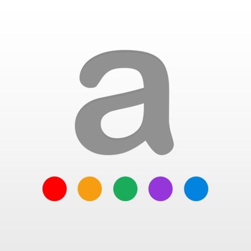 Agoda – Hotel & Accommodation Booking Deals