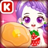 Chef Judy: Pancake Maker