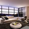 Living Room Design - Houzz Interior Design Ideas