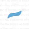 Hyphen - eBook Reader for ePub