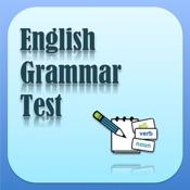 English grammar test – Älypuhelimen käyttö ulkomailla