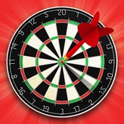 Darts Master   shooting king Hack Resources (Android/iOS) proof