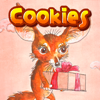 Fox Cookie Master Wiki