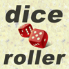 Dice Roller - Roll up to 500 dice!