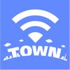 TownWiFi - WiFi Everywhere