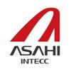 ASAHI INTECC