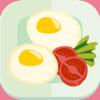 Egg Recipes: Food recipes, cookbook, meal plans