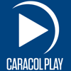 Caracol Play