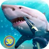 Underwater Harpoon Hunting Full 游戏 的iPhone / iPad