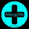 AllergyMe Translate