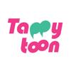 TappyToon - Digital Comics and Webtoons