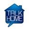 download Talk Home App