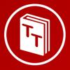 TeacherTool 5