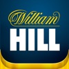 William Hill Betting- Horse Racing, AFL, NBA, NRL App Icon