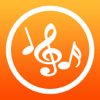 Music TV - View and Stream your Songs