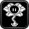 Elevate Gametime Quizlet - For Undertale Fans Wiki