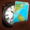 World Clock Pro - Worldwide Clocks