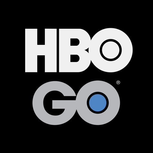 HBO GO images