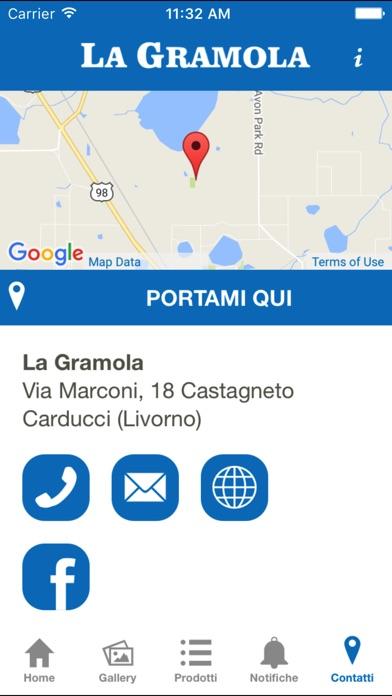 download La Gramola apps 1