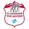 24 Stunden von Bayern – das Wanderkult Event