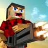 Cube Army Attack 3D Wiki