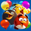 download Angry Birds Blast