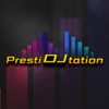 PrestiDJtation Croth Wiki
