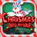 Christmas Bird Escape - a cool room escape game