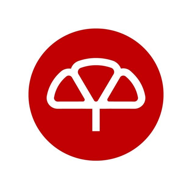 Mapfre en el app store for Oficina mapfre mas cercana