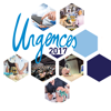 Urgences 2017 - Le Congrès