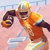 Rival Stars College Football Hack - Cheats for Android hack proof