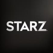120x120 - STARZ