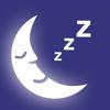 Vimo Labs Inc. - Sleep Tracker: Auto Sleep Tracking Watch Monitor artwork