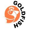 Gold Fish - доставка в Туле