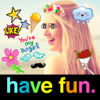 My Chat Sticker - Fun Emotions