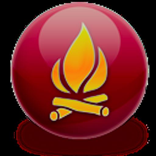 Music CD & ISO Burn Pro Lite