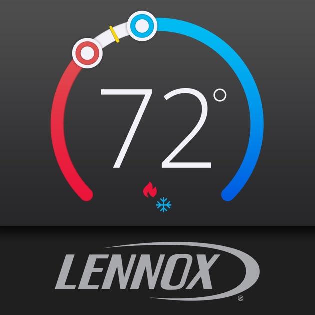 lennox icomfort e30 price. Lennox Icomfort E30 Price A
