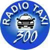 Radio Taxi 300