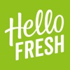 HelloFresh App Icon