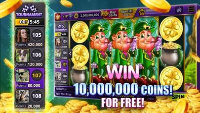Big Fun Casino - Best Slot Machines Скриншоты6