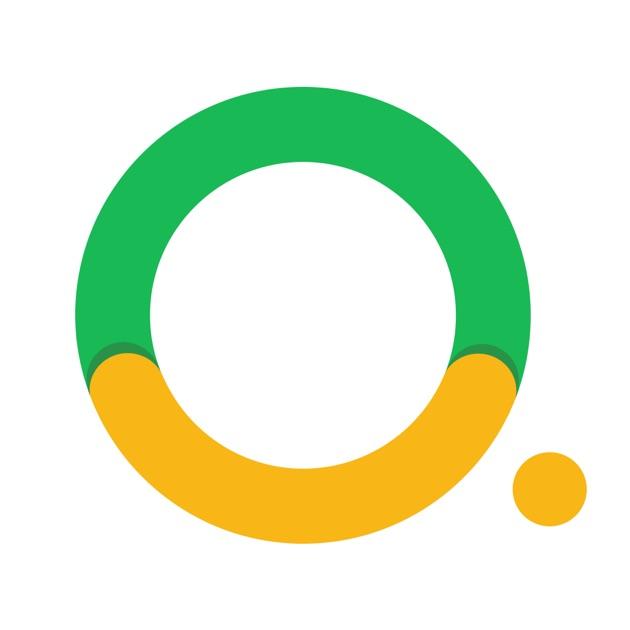 搜索_360搜索-放心搜:在AppStore上的内容