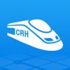 高铁管家 - 火车票机票自动抢票