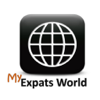 My Expats World Wiki