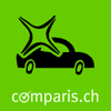 Car Market Switzerland: new, used and classic cars