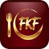 Fauzia's Kitchen Fun