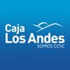 Caja de Compensacion de Asignacion Familiar de los Andes - APP Caja Los Andes  artwork