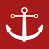 Havneguiden (Harbour Guide) for iPad