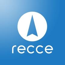 Recce - New York