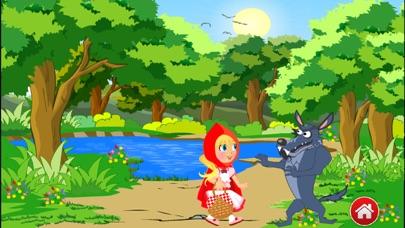 سندريلا - Cinderellaلقطة شاشة3
