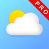 生活天气 专业版 - 实时天气预报 & 空气质量指数监测